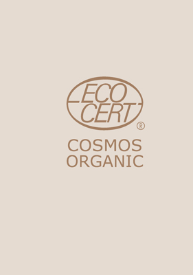 Naturalessence Cosmétique - ecocert