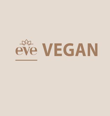 Naturalessence Cosmétique - eve vegan